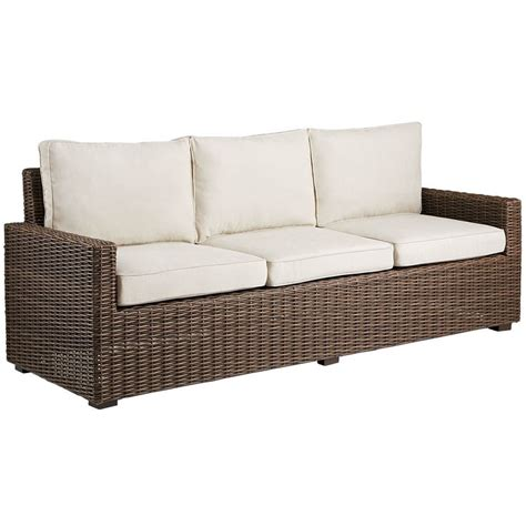 Pier 1 Outdoor Cushions Canada by 27 Best Images About Deck Idea On Pier 1