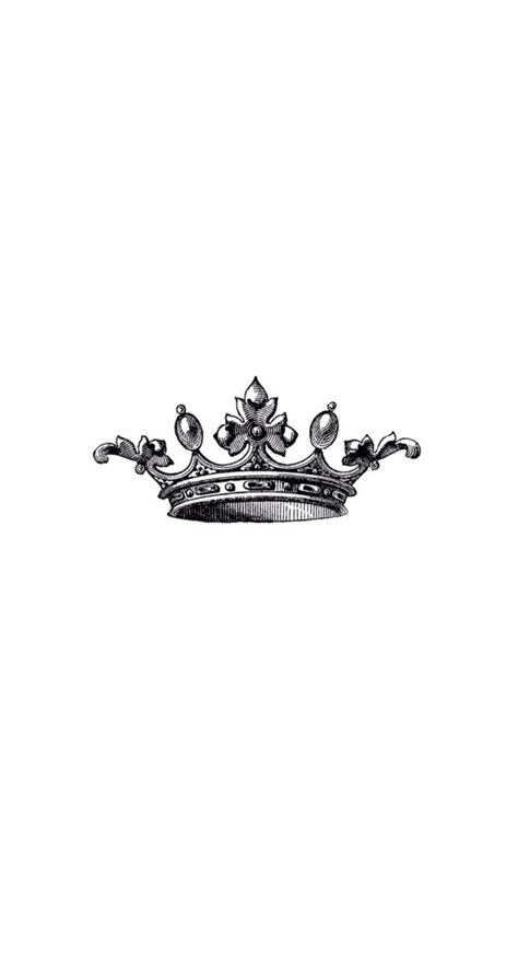 Aesthetic Lock Screen King Wallpaper Iphone by Crown Iphone 5c Wallpaper Ta 231 Temalı 2019 Crown Royal