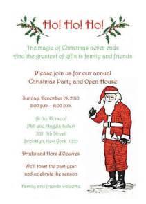 christmas party invitation wording christmas party invitation cpit 01 christmas pinterest