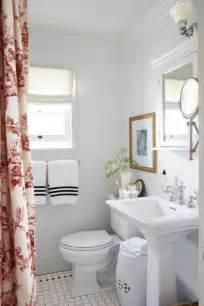 bathroom decorating ideas for small bathrooms decorating ideas small bathrooms