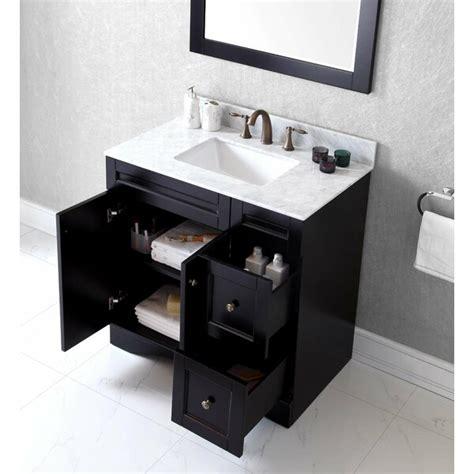 emily bathroom vanity joss main