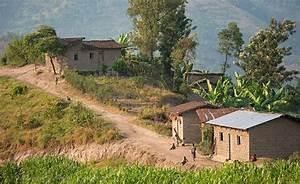les maisons du burundi With charming maison toit de chaume 11 les maisons au burundi