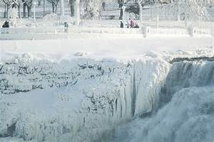 2018 Cold Snap Sets Weather and Low Temperature Records ...