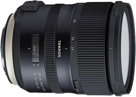 tamron sp  mm   vc usd  photography blog