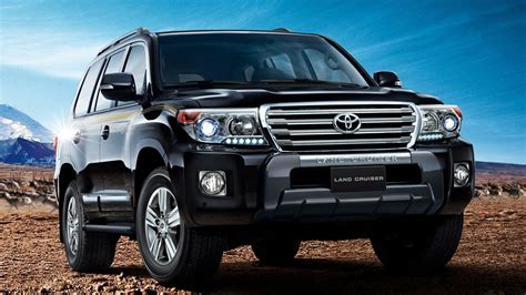 Toyota Land Cruiser Backgrounds by Toyota Land Cruiser Wallpapers Wallpaper Cave
