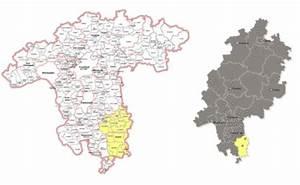 Baugenehmigungsfreie Vorhaben Hessen : schluss mit windenergie fnp im odenwaldkreis nicht weiter 1 2 mio eur steuergelder gef hrden ~ Frokenaadalensverden.com Haus und Dekorationen