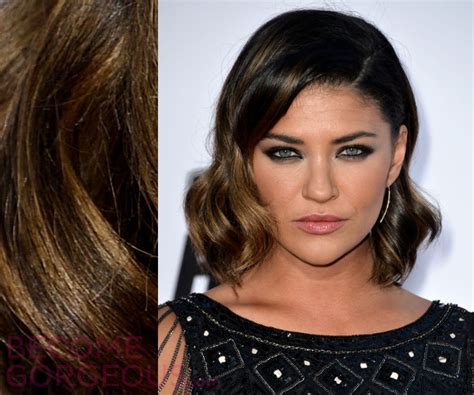 Hair Color Ideas For Dark Skin Of Hair Color With