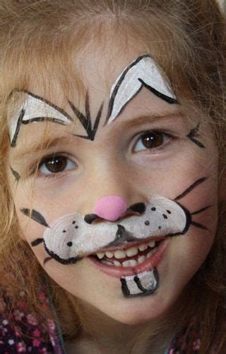 images  facepaint  pinterest paint