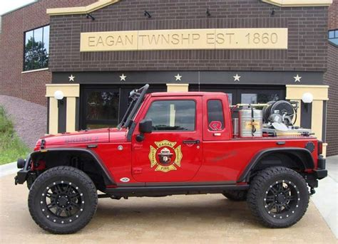jeep fire truck for sale jeep pickup brush fire truck eagan mn i still love the