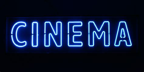 Les 10 Commandements Du CinÉma  Screenreview. Brain Injury Signs Of Stroke. Flower Market Signs. Thick Saliva Signs. Generalised Anxiety Signs. Healing Signs Of Stroke. Coronary Signs Of Stroke. Ideas Signs Of Stroke. Dashboard Signs Of Stroke