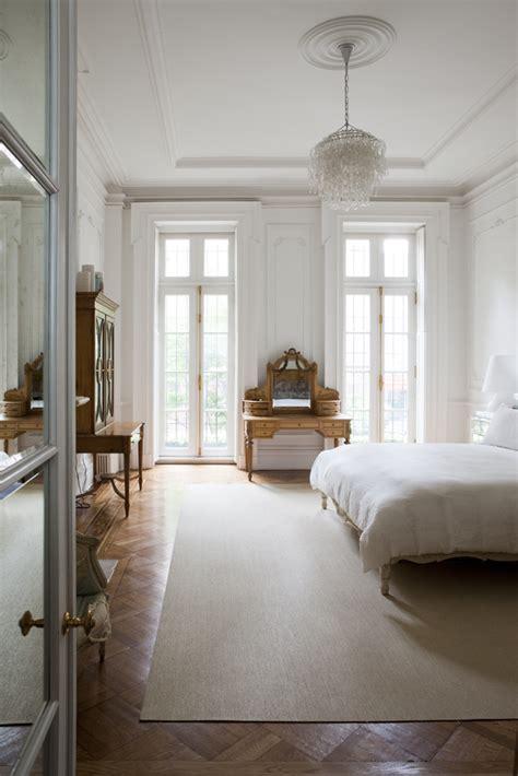 decor inspiration parisian style  chelsea  simply