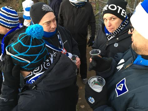 The squad overview can be embedded on the own homepage via iframe. HSV-Fanclub Aggertal - 04.12.2016 SV Darmstadt 98 : HSV 0:2