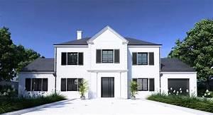 Style De Maison : habitat plus votre maison valliance ~ Dallasstarsshop.com Idées de Décoration
