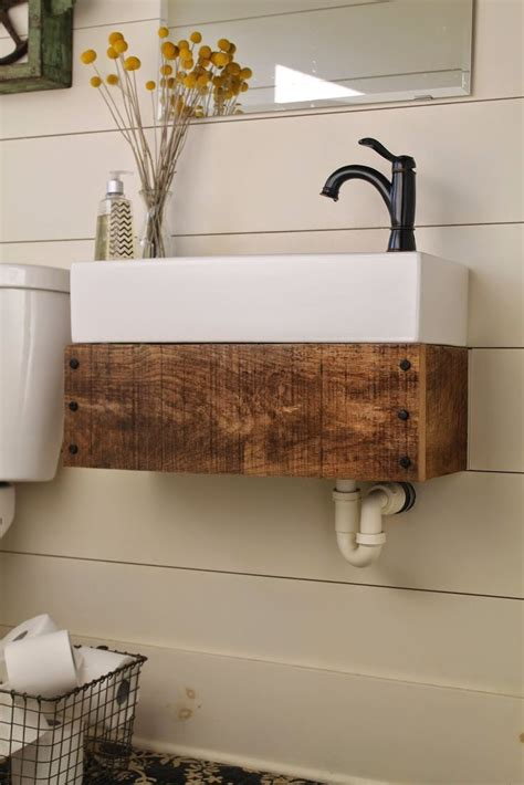 modern bathroom vanities best 25 narrow bathroom vanities ideas on