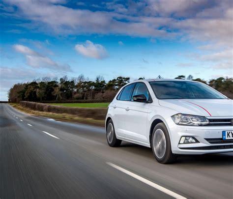 cheapest cars  insure   regit