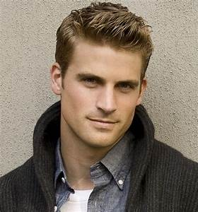 square-face-shape-hairstyles-men-4 – World Trends Fashion
