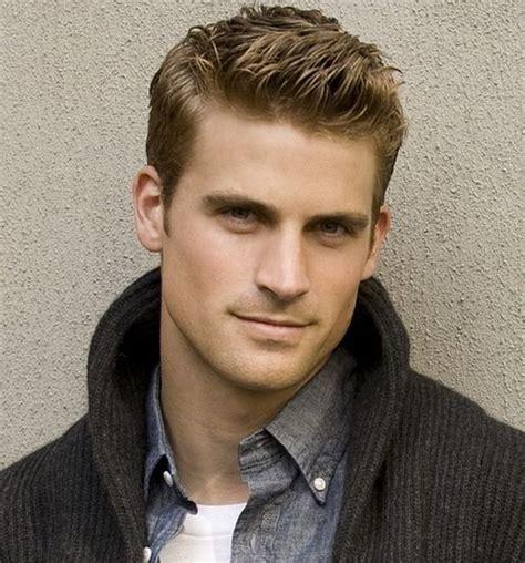 square face shape hairstyles men 4 ? <a href=