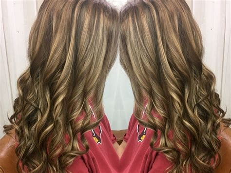 75 Best Images About Hair And Beauty On Pinterest
