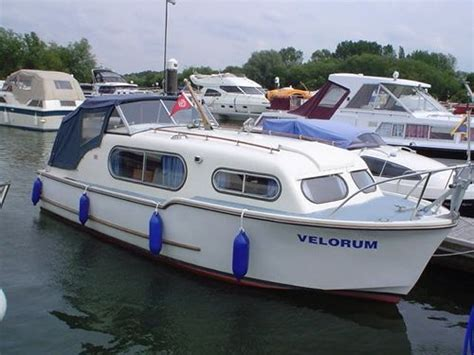Freeman Boats Uk by The 20 Best Images About Freeman Cruisers Uk On