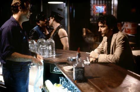 After Hours **** (1985, Griffin Dunne, Rosanna Arquette ...