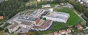 Verneuil Sur Avre : centre hospitalier de verneuil sur avre un nouvel tablissement pour des soins adapt s ~ Medecine-chirurgie-esthetiques.com Avis de Voitures