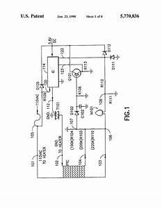 Patent Us5770836