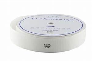 Klettband Selbstklebend Für Stoff : klettband selbstklebend wei 50 mm breit meterware ~ A.2002-acura-tl-radio.info Haus und Dekorationen