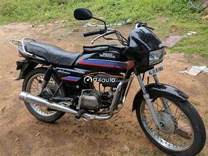 Buy Hero Honda Splendor 1998