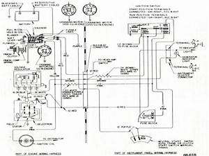 3 Wire Gm Alternator Wiring
