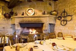 Comedores con chimenea finest puedes crear un ambiente for Como crear un ambiente perfecto para dormir