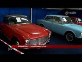 Encheres Voitures De Collection : voitures de collection vente aux ench res la roche sur yon youtube ~ Medecine-chirurgie-esthetiques.com Avis de Voitures