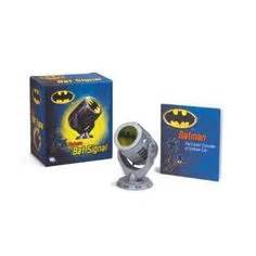 desk toys for geeks 1000 images about office geek on pinterest usb bat