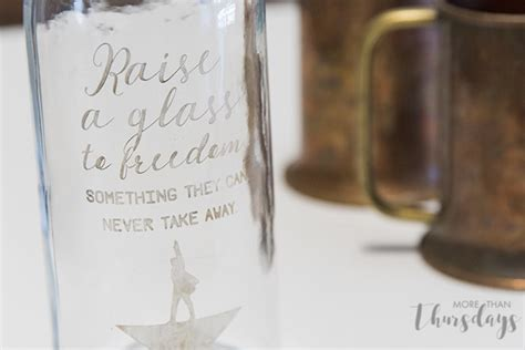 coloring etched glass silhouette tutorial