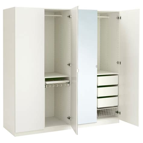 armoire closet systems 28 images 25 best ideas about