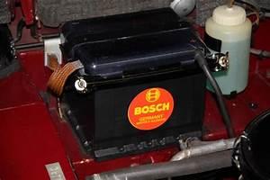 Fön Mit Batterie : wie man auf dem bild sehen kann ist das ergebnis doch ~ Kayakingforconservation.com Haus und Dekorationen
