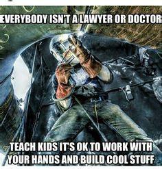 Funny Welding Memes - all too true welding pinterest