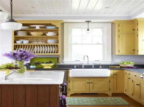 country kitchen ideas for small kitchens kitchen small country living kitchens country living