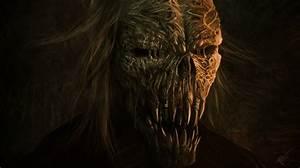 13 Most Dangerous Demons – Anomalien.com