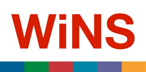 WINS - World of Industrial Marking, Packaging and Solutions