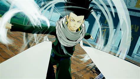 hero academia  justice shota aizawa screen