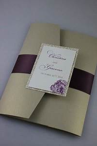 paper damsels mississauga on wedding invitation With cheap wedding invitations mississauga