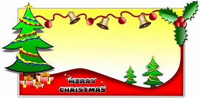 Clipart Cards Clip Jpegs Greetings Xmas L1