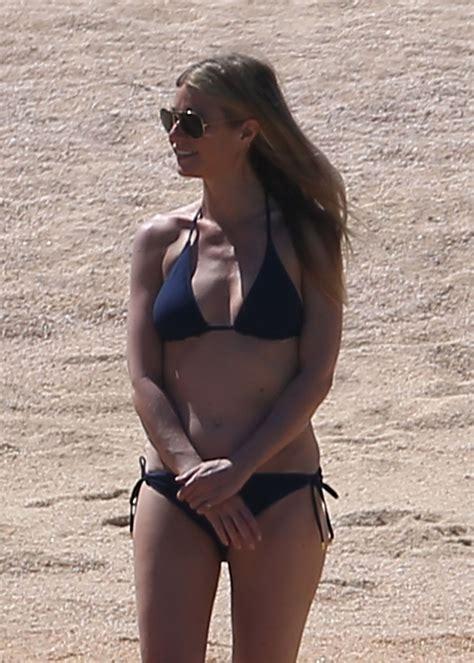 noa tishby swimsuit gwyneth paltrow in bikini at a beach in cabo san lucas