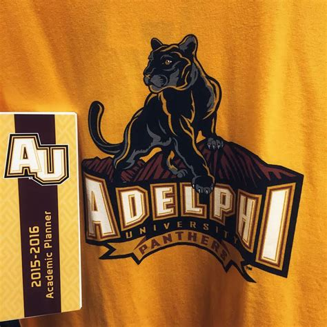 national college colors day leading the way to adelphi it s national college colors day