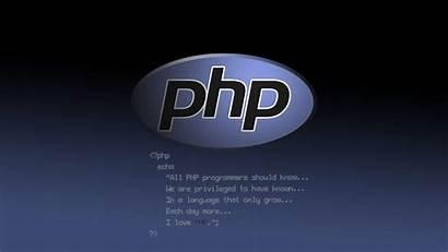 Wallpapers Programmer Programming Desktop Computer Backgrounds