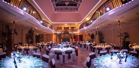 cheap light company in houston wedding venues yorkshire yorkshire wedding venues