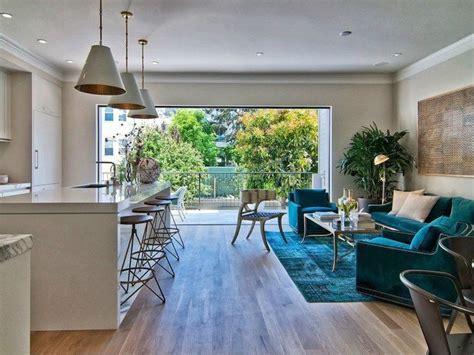 living kitchen ideas 25 best ideas about kitchen living rooms on kitchen living kitchen dining living