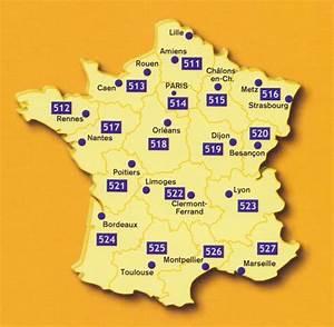 Michelin Karten Frankreich : michelin regional 516 elsass lothringen wetterfeste karte ~ Jslefanu.com Haus und Dekorationen