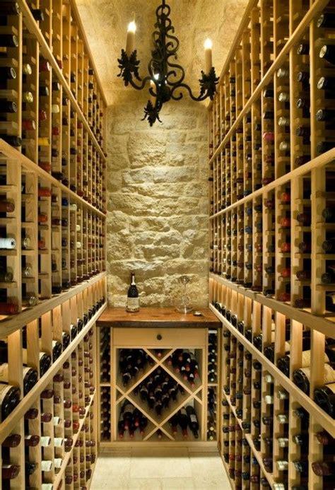 wine cellarthis   nice   wine connoisseur