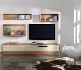 hã ffner wohnzimmer chestha design wohnzimmer wohnwand